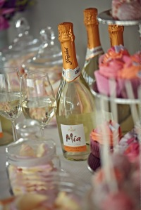 Mia_Moscato_Packshot_Cupcakes_Mood_Buyouts_all_media